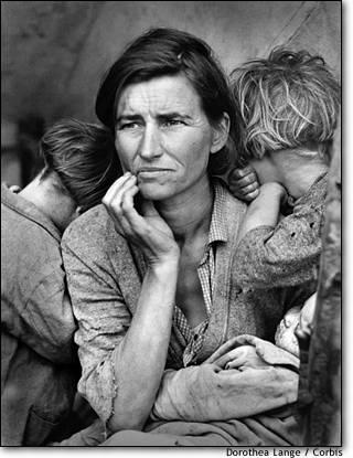 http://mschaut.files.wordpress.com/2008/02/1936__great_depression.jpg