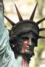 LibertyBetrayed