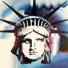 liberty petermax