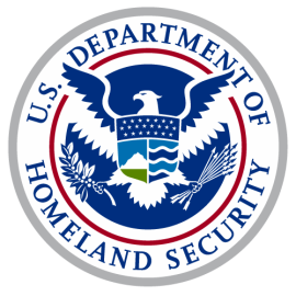 Dept Homeland Security