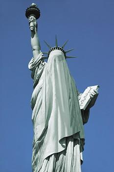LibertyVeil