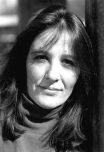 Margaret Schaut